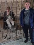 Резюме Повар, бармен, в Каменском - Дмитрий Александрович, 20 лет   Robota.ua