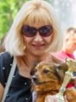 Резюме оператор телекоммуникационных услуг в Запорожье - Світлана Костянтинівна, 58 лет | Rabota.ua