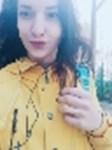 Резюме Упаковщица в Киеве - Наталья Андреевна, 20 лет   Robota.ua
