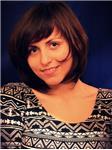 Резюме Project Manager в Ирпене - Анна Ивановна, 24 года   Rabota.ua