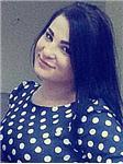 Резюме Кассир в Запорожье - Любовь Викторовна, 23 года | Rabota.ua
