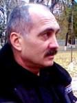 Резюме Охранник в Киеве - Евгений Николаевич, 51 год | Rabota.ua