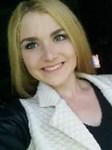 Резюме Няня в Киеве - Вероника Николаевна, 20 лет | Rabota.ua