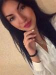 Резюме Администратор, Менеджер по набору персонала в Днепре - Виктория Владиславовна, 23 года | Rabota.ua