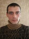 Резюме Медицинский представитель у Полтаві - Александр Николаевич, 36 років | Robota.ua