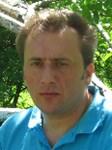 Резюме Водитель на авто предприятия в Днепре - Игорь, 38 лет | Rabota.ua