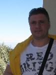 Резюме Водитель семейный, руководителя в Киеве - Вячеслав Николевичь, 40 лет | Rabota.ua