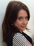 Резюме Ведущий специалист отдела аренды в Киеве - Юлия Владимировна, 33 года | Robota.ua