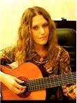 Резюме Преподаватель по классу гитары в Киеве - Наталия Викторовна, 45 лет | Rabota.ua