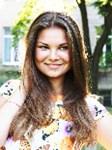 Резюме Клинический лаборант в Тернополе - Вера Андреевна, 23 года | Rabota.ua