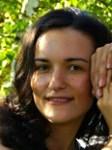 Резюме Мерчендайзер в Львове - Марія Володимирівна, 31 год | Rabota.ua