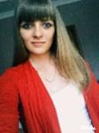 Резюме Кассир в Харькове - Алина, 22 года | Rabota.ua