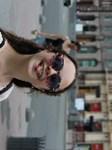 Резюме Официант в Кривом Роге - Светлана Юрьевна, 21 год | Rabota.ua
