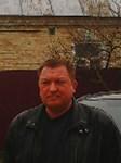 Резюме Управляющий заг.дома в Киеве - Сергей Николаевич, 53 года | Rabota.ua