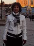Резюме Горничная в Харькове - Nina, 54 года | Rabota.ua