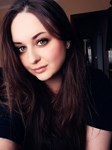 Резюме Секретарь в Тернополе - Валерія Олександрівна, 25 років | Robota.ua