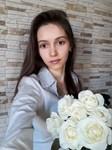 Резюме Помощник руководителя, администратор, менеджер в Запорожье - Дарья Александровна, 30 лет   Robota.ua