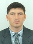 Резюме Руководитель, заместитель руководителя в Харькове - Владимир Владимирович, 32 года | Rabota.ua