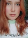 Резюме Продавец-консультант в Очакове - Олександра, 20 лет | Robota.ua