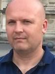 Резюме Экспорт менеджер металлы и сплавы в Киеве - Сергей Павлович, 43 года | Rabota.ua