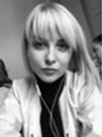 Резюме Фармацевт в Новом Буге - Анна Владимировна, 22 года | Robota.ua