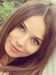 Резюме Переводчик в Киеве - Виктория Валерьевна, 26 лет | Rabota.ua