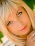 Резюме Переводчик английского в Киеве - Лилия Яковлевна, 31 год | Rabota.ua