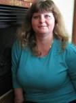 Резюме Бухгалтер в Шепетовке - Олена Леонідівна, 38 лет | Robota.ua
