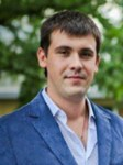 Резюме Каменщик , монолитные роботы в Одессе - Maxim, 28 лет | Robota.ua