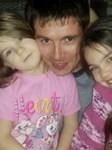 Резюме Менеджер по продажам с/х техники в Хмельницком - Денис Владимирович, 34 года | Rabota.ua