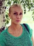 Резюме Администратор,кассир,официан в Харькове - Светлана, 28 лет | Rabota.ua