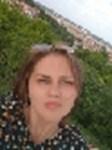 Резюме Лаборант в Полтаве - Ірина, 35 років | Rabota.ua