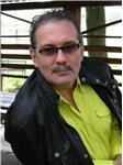 Резюме Журналист, писатель, копирайтер в других странах - Валерий, 59 лет | Rabota.ua