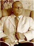 Резюме Юрист в Бахчисарае - Максим Алексеевич, 42 года | Rabota.ua