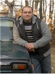 Резюме Заведующий административно-хозяйственным отделом в Донецке - Александр Петрович, 42 года | Rabota.ua