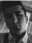 Резюме Продавец-консультант в Кривом Роге - Юрий Евгенийович, 21 год | Rabota.ua