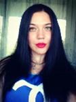 Резюме Администратор Кафе в Мариуполе - Юлия, 22 года | Rabota.ua