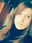 Резюме Продавец-консультант в Христиновке - Оксана, 20 лет | Robota.ua