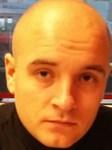 Резюме Электромонтажник в Севастополе - Виталий, 26 лет   Rabota.ua
