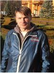 Резюме Сборщик мебели в Киеве - Сергей Владимирович, 34 года | Rabota.ua