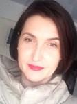Резюме Исполнительный директор в Киеве - Татьяна, 43 года | Rabota.ua