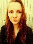 Резюме Продавец-консультант в Ужгороде - Оксана Володимирівна, 24 года   Rabota.ua