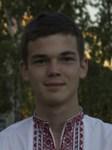 Резюме Менеджер по продажам в Кропивницком - Денис Андреевич, 22 года | Rabota.ua