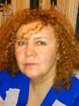 Резюме Завідувач складом в Каменском - Светлана Михайловна, 54 года | Rabota.ua