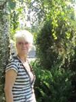 Резюме Психолог--нумеролог в Южном - Людмила Владимировна, 66 лет | Rabota.ua