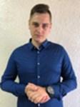 Резюме Менеджер по развитию бизнеса в Одессе - Дмитрий Геннадьевич, 32 года | Robota.ua