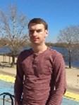 Резюме Интернет-маркетолог в Киеве - Олег, 24 года | Robota.ua