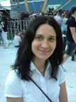 Резюме Директор магазина в Одессе - Татьяна Вячеславовна, 34 года | Rabota.ua