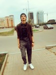 Резюме Бармен, официант в других странах - Ибраткжужа, 24 года | Rabota.ua