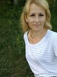 Резюме Рассматриваю все сферы в Емильчино - Вика, 26 лет | Robota.ua